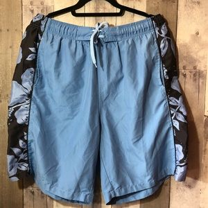 Other - Water Sports men's swim shorts